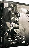 Coffret Frank Borzage :  L'heure suprême + L'ange de la rue + Lucky Star