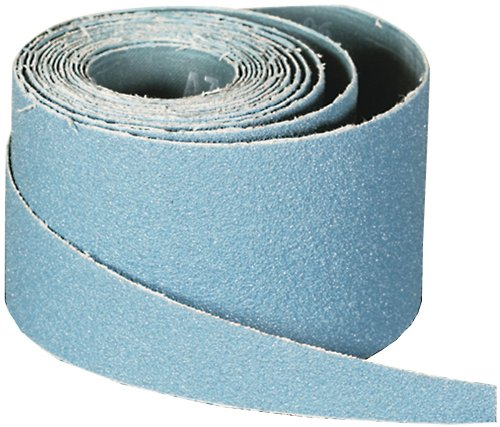 A&H Abrasives 132817, 3-pack Of 3 Each, Drum Sander Wraps, Zirconia Alumina, (y-weight), 120 Grit Readywraps Fits Jet 22-44 Ods Zirconia festool 497152 p60 grit granat abrasives pack of 10