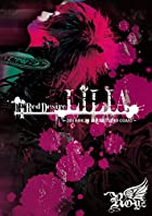 SPRING ONEMAN TOUR��Red Desire��LILIA�١�FINAL~2014.04.29 ���ھ�STUDIO COAST~ [DVD](�߸ˤ��ꡣ)