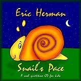 echange, troc Eric Herman - Snails Pace