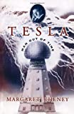 img - for Tesla: Man Out of Time book / textbook / text book