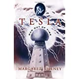 Tesla: Man Out of Timeby Margaret Cheney