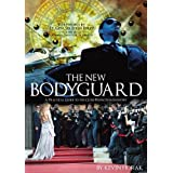 The New Bodyguard: A Practical Guide to the Close Protection Industryby Kevin Horak