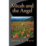 Micah and the Angel