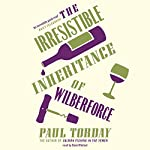 The Irresistible Inheritance of Wilberforce | Paul Torday