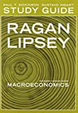 Study Guide for Macroeconomics, Thirteenth Canadian Edition