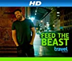 Feed the Beast [HD]: Feed the Beast Season 1 [HD]