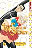 Your & My Secret Volume 7