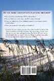 Estate Planning in Florida - A Concise and Complete Guide to Peace of Mind