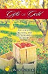 Gifts of Gold (Apples of Gold Series)...