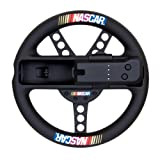 Wii Nascar Wheel