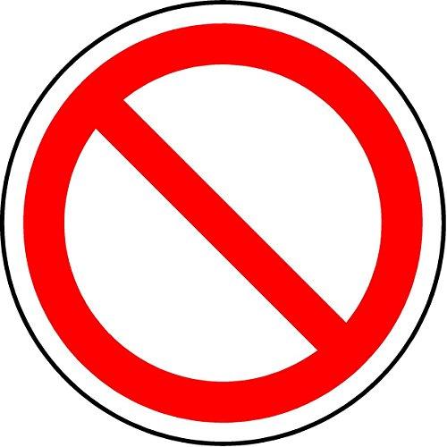 iso-etiqueta-de-seguridad-senal-de-prohibicion-general-internacional-simbolo-autoadhesivo-adhesivo-1