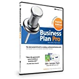 by Palo Alto Software, Inc.  Platform:   Windows 7 /  XP /  Vista (20)  9 used & new from $34.41
