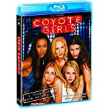 Coyote Girls [Blu-ray]par Piper Perabo