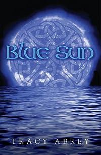 Blue Sun by Tracy Abrey ebook deal