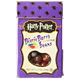 Jelly Belly 1.2 Oz Harry Potter Bertie Botts