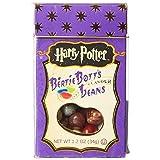 Jelly Belly 1.2 Oz Harry Potter Bertie Botts