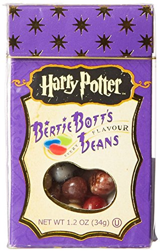 harry-potter-bertie-botts-bohnen-verschiedene-geschmackssorten-jelly-belly-12-oz-34g