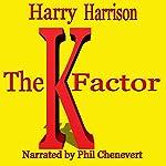 The K-Factor | Harry Harrison