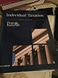 img - for Individual Taxation 2014 Edition (Taxation series) book / textbook / text book