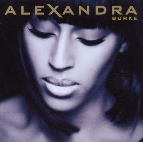 Alexandra Burke - You Broke My Heart Lyrics - Lyrics2You