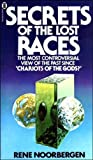 img - for Secrets of the Lost Races book / textbook / text book