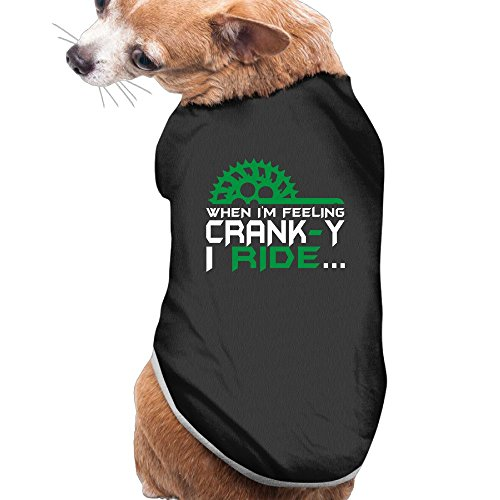 puppy-when-im-feeling-cranky-i-ride-design-puppy-series