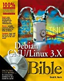 David B. Harris Debian GNU/Linux 3.1 Bible