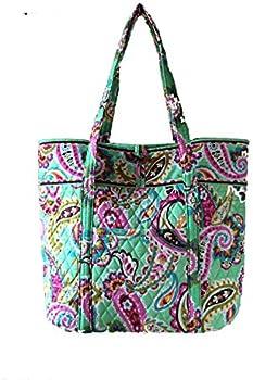 Vera Bradley Grand Tote Bag