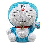 Taito Doraemon Cute Doraemon 13