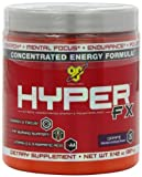 BSN Hyper Fx 30 Serve, Grape, 324 Gram
