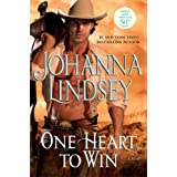 One Heart to Win ~ Johanna Lindsey