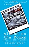 Alison on the Rocks: Erotic Bar Stories with a Kinky Twist