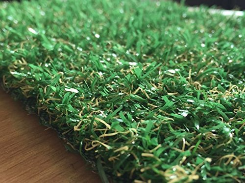 dundee-10mm-pile-height-artificial-grass-choose-from-47-sizes-on-this-listing-cheap-natural-realisti