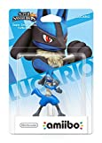 Amiibo 'Super Smash Bros' - Lucario