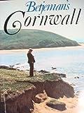 Betjeman's Cornwall
