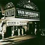 Van Morrison At The Movies: Soundtrac...