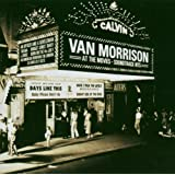 At The Moviespar Van Morrison