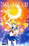 echange, troc Naoko Takeuchi - Sailormoon. 6, La planète Némésis