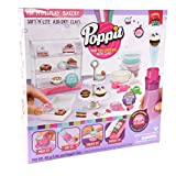 Poppit Pop N Display Bakery Playset