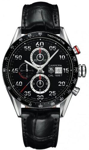 tag-heuer-carrera-homme-43mm-chronographe-automatique-montre-car2a10fc6235