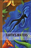 Earths Waters