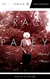 Selected Stories of Grace Paley: A Selection
