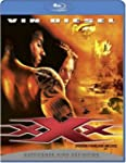 XXX (Bilingual) [Blu-ray]