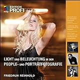 Image de Licht und Beleuchtung in der People- und Porträtfotografie
