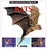 img - for The Fascinating World of Bats book / textbook / text book