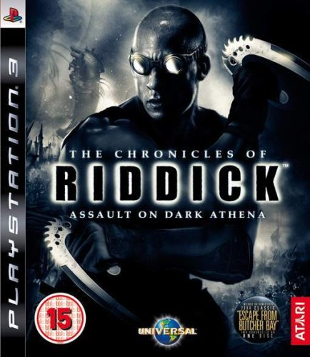 the-chronicles-of-riddick-assault-on-dark-athena-ps3