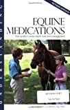 img - for By Barbara D Forney Understanding Equine Medications: Your Guide to Horse Health Care and Management (Horse Health Care (Revised) [Paperback] book / textbook / text book