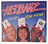 Hedbanz Game for Kids