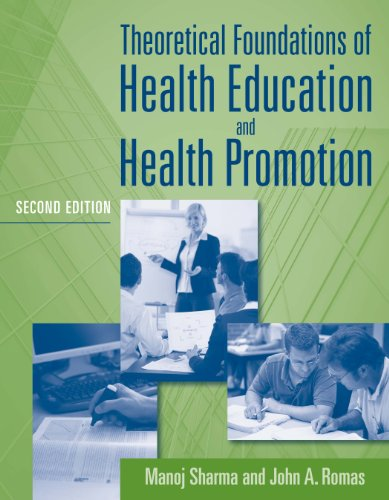 foundations for health promotion naidoo pdf fee